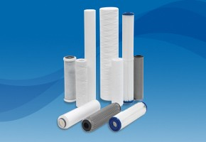 Home - Shelco Filters